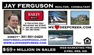 jay-ferguson-real-estate-realtor